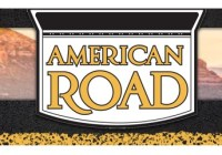 American Road Sweepstakes