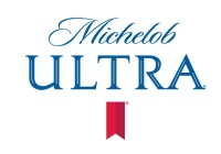 Michelob Ultra SpikedSeltzer Outdoor Living Sweepstakes