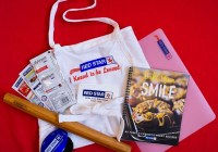 Red Star Summer Bread Baking Kit Giveaway