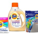 Tide Sweepstakes