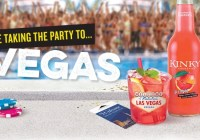 Ultimate KINKY Vegas Vacation Sweepstakes