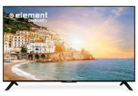Element Electronics Android 4K TV Giveaway