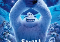 PlayMonster Smallfoot Sweepstakes