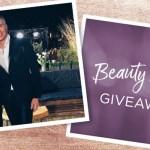 QVC Beauty Night Giveaway