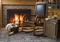 Bob Vila Fall Furnishings Giveaway