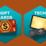 Honey Nut Cheerios Good Rewards Giveaway