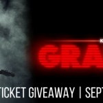 Kendall Auto Group Ticket Giveaway