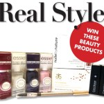 Real Style Magazine Contest