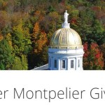 Vermont Discover Montpelier Giveaway