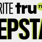 Your Favorite truTV Sweepstakes