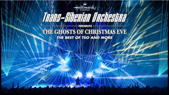 1370 WSPD Hallmark Channel Trans-Siberian Orchestra Sweepstakes
