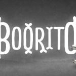Chipotle Boorito Contest
