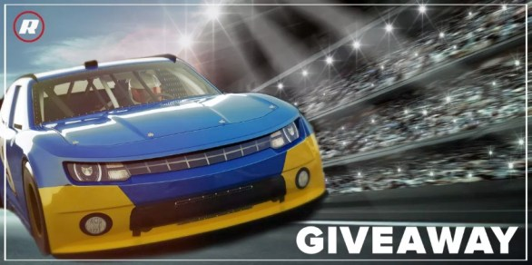 Roadshow By CNET 500 Miles Of Speed Sweepstakes