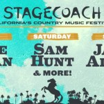 Stagecoach Festival 2019 SiriusXM Sweepstakes