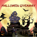 Tribit Halloween Giveaway