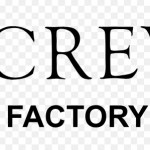 J Crew Factory The Happier Holidays Giveaway