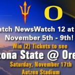 KDRV Watch And Win Contest