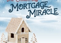 The Fish 95.5 FM Christmas Mortgage Miracle Sweepstakes