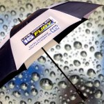 Wane Umbrella Contest