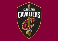 Win Tickets To See The CAVS Take On The Wizzards Contest