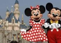 10News Disney Holidays 2018 Sweepstakes