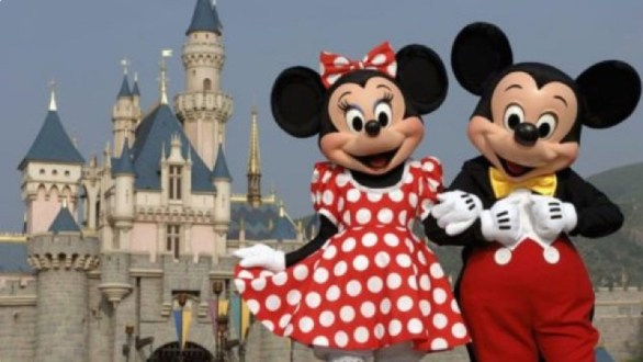 10News Disney Holidays 2018 Sweepstakes