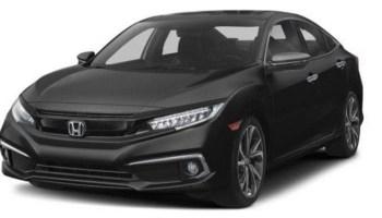 ISM Connect Honda Generator Giveaway - Win Honda Generator