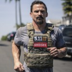 Barbend 25 Days of Gifting 5.11 Tactical Giveaway