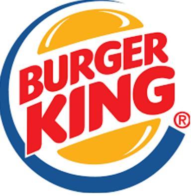 Burger King 12 Days Of Cheesmas Sweepstakes