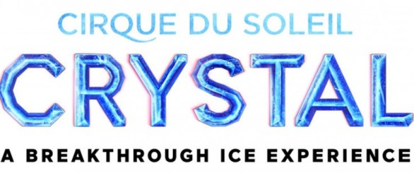 Great Day Tampa Bay Cirque Crystal Sweepstakes