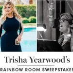 Williams Sonoma Trisha Yearwoods Rainbow Room Sweepstakes