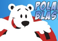 106.5 The Lake Boston Mills Brandywine Polar Blast Tickets Giveaway