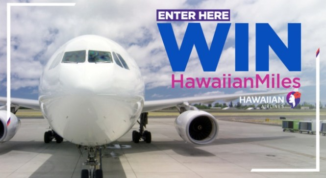 Abc 7 News Aloha Fridays Sweepstakes