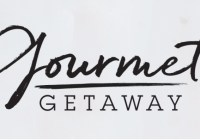 Austin Food And Wine Festival Gourmet Getaway Giveaway