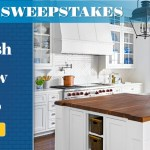 Better Homes And Gardens $15000 Sweepstakes