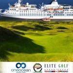 Elite Golf Experiences Ireland And Scotland Golf Cruise Sweepstakes