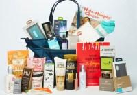Extra TV SAG Awards Gala Gift Bag Sweepstakes