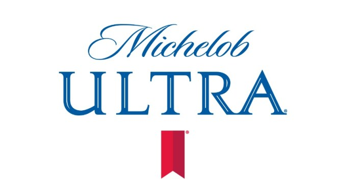 Michelob Ultra Ride With Us Sweepstakes