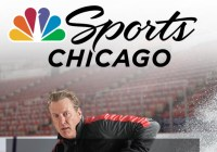 NBC Sports Chicago Power Play Sweepstakes