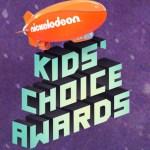 Nickelodeon Kids Choice Awards Sweepstakes