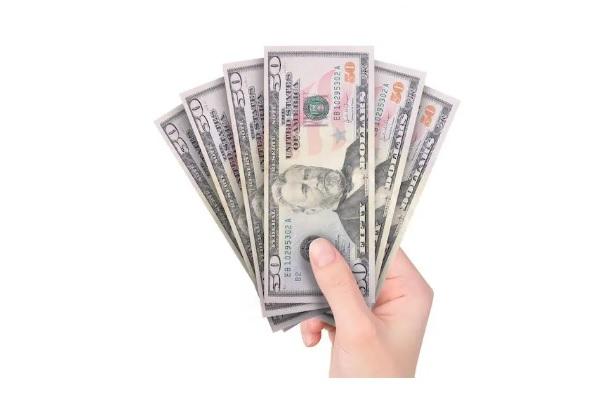 PrizeGrab Cash Giveaway