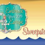 Quacker Factory Embrace Your 2019 Escape Sweepstakes