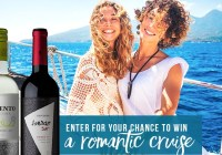 Trivento All About Romance Sweepstakes