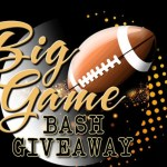 We Are Green Bay 2019 Big Game Bash Giveaway