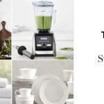 Williams Sonoma The One Sweepstakes