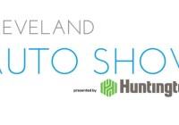 106.5 The Lake 2019 Cleveland Auto Show Contest