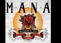12 News At 10 PM Mana Sweepstakes