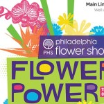 6 ABC Main Line Health Flower Show Sweepstakes