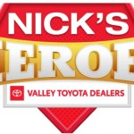 Abc 15 2019 Nicks Heroes Promotion