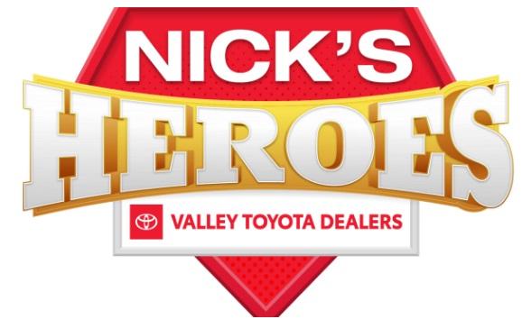 Abc 15 2019 Nicks Heroes Promotion